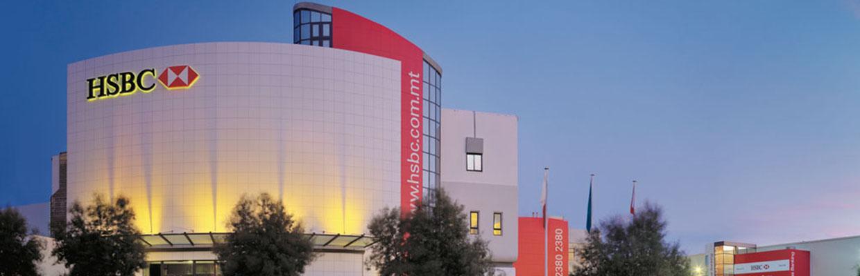 Head of Commercial Banking | HSBC Malta