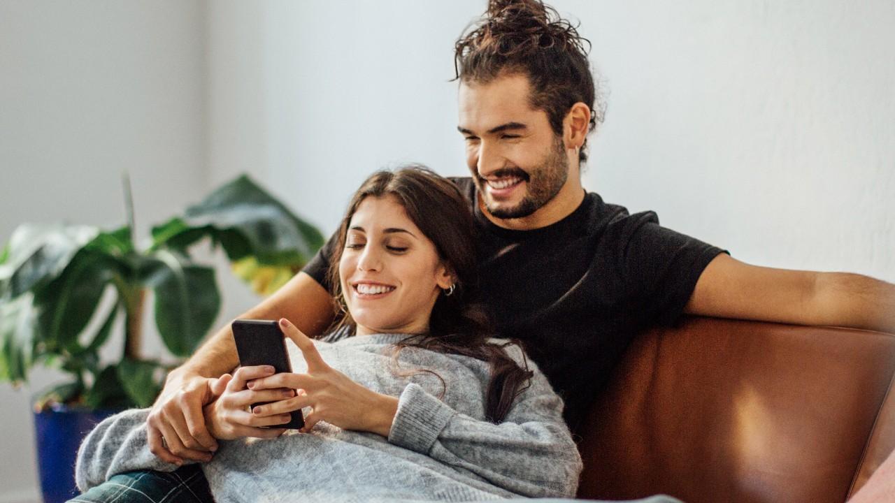 pålitliga gratis online dating webbplatser